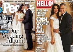 http://www.papelpop.com/2014/09/as-primeiras-fotos-do-casamento-de-george-clooney-e-amal-alamuddin/