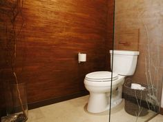 Best Crashed Baths From Bath Crashers Pink Bathroomscopper Wallhgtv