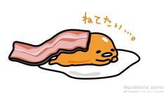 新着メニューのお知らせ!(例:スモークサーモンと新鮮野菜のカルパッチョ630円   薫り高いスモークサーモンと新鮮野菜が沢山入った当店人気商品です)