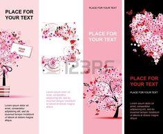Hochzeitseinladung Pink Lizenzfreie Vektorgrafiken Kaufen: 123RF