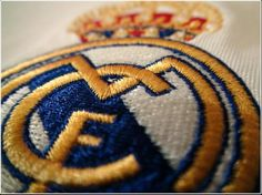 Real Madrid got a new manager. If you know why Real Madrid get a new manager? Real Madrid Crest, Real Madrid Logo, Real Madrid Club, Real Madrid Football, Logo Real, Pure Football, Best Football Team, Football Soccer, Play Soccer