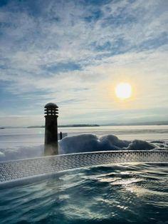 Anni Kettunen Bomba Spa Nurmes Finland, Spa