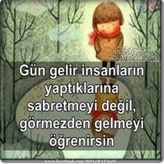 . #GüzelSöz #DoğruSöz Meaningful Words, Just Love, Best Quotes, Sayings, Antalya, Design, Quotes, Truths, Best Quotes Ever