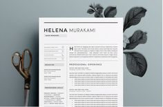 best resume template for ms word http textycafe com best