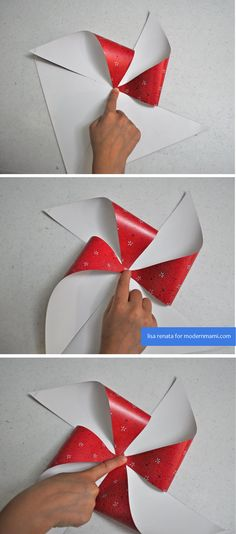 of July Pinwheels - DIY Fourth of July Kids Craft Easy amp; festive DIY of July Pinwheels on ! festive DIY of July Pinwheels on ! 4th July Crafts, Fourth Of July Crafts For Kids, Fourth Of July Decor, 4th Of July Decorations, Patriotic Crafts, 4th Of July Party, Easy Crafts For Kids, Diy Party Decorations, Summer Crafts