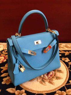 hermes birkin bag price range - Hermes Vermillion 25cm Lipstick Red Togo Mini Kelly Bag Palladium ...