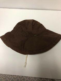 Women Scarlet Winter Floppy Felt Hat 100/% Genuine Wool Fedora Shap MF-015 Men