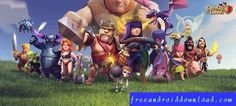 Get Free Unlimited Clash of Clans Gems, Unlimited Gold and Unlimited Elixir with our Clash Of Clans Hack Tool online. Learn Clash Of Clans Cheats Gemas Clash Of Clans, Clash Of Clans Android, Clash Of Clans Cheat, Clan Games, Point Hacks, Arte Dc Comics, Clash Royale, Free Gems, The Clash