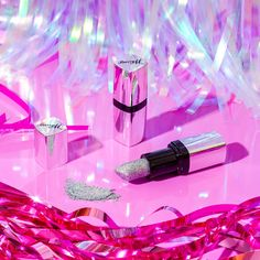 Colourful content creation for Barry M Cosmetics. Product photography & styling by Marianne Taylor. Makeup Photography, Product Photography, Fashion Photography, Cosmetic Photography, Barry M Cosmetics, Makeup Cosmetics, Beauty Ad, Beauty Makeup, Beauty Products