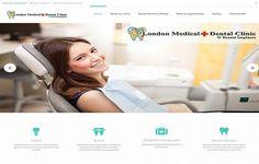 GEORDIE HOSTING 4 U - web hosting #wordpress #website #builder #website #hosting