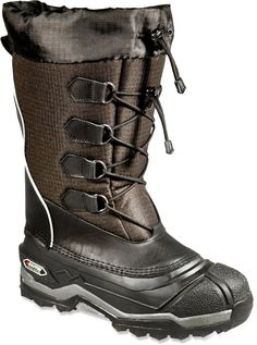 Baffin Icebreaker Winter Boots - Men's - Free Shipping at REI.com