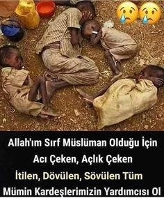 ✨AMİİN Muslim Pray, Allah Islam, Beautiful Girl Indian, Compassion, Mothers Love, Pictures, Africa, Allah