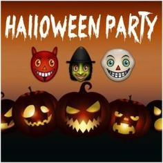 Halloween #Party is a #Halloween themed classic block collapse #puzzle #game. In this game your goal is to remove all the #blocks in order to finish a #level.