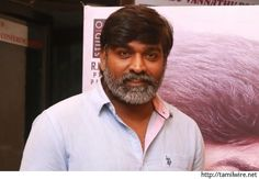 Vijay Sethupathi launches the trailer of Kadhal Kasakkudhaiyya - http://tamilwire.net/62357-vijay-sethupathi-launches-trailer-kadhal-kasakkudhaiyya.html