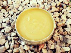 Blog o přírodní kosmetice, jak ji vyrobit, recepty a návody. Natural Cosmetics, Organic Beauty, Peanut Butter, Beauty Hacks, Hair Beauty, Homemade, Desserts, Recipes, Food