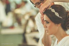 arranjos noivas - Pesquisa Google