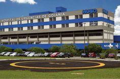 A partir de hoje, 16 de novembro, o Instituto Gerir irá manter um perfil atualizado semanalmente no site Linkedin. Acompanhe as novidades e fiquei por dentro de todas mudanças realizadas pelo Instituto Gerir em todos hospitais em que a gestão é realizada.  As campanhas continuam por lá! Siga-nos!  http://br.linkedin.com/in/institutogerir  spital de Urgências de Goiânia (HUGO) em Goiânia, GO