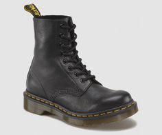 Boot season is here and Mama needs Docs! PASCAL style please, nothing fancy :)