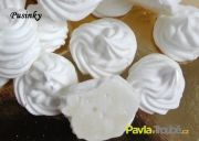 pusinky Icing, Desserts, Food, Tailgate Desserts, Deserts, Essen, Postres, Meals, Dessert