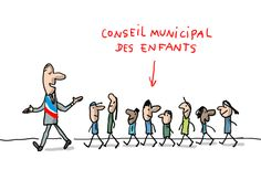 Morale, Strasbourg, Coups, Movies, Movie Posters, Simple Words, City Council, Human Rights, Fle