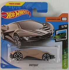 Exotique - 151-2019 Jaguar Xj220, Jaguar Xe, Mustang Ford, Porsche Carrera, Chevrolet Chevelle, Custom Trucks, Custom Cars, Ford 32, Carros Hot Wheels