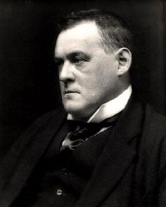 Catholic Restoration and Hilaire Belloc - with some wonderful recollections from Belloc's son-in-law: http://corjesusacratissimum.org/2013/10/catholic-restoration-and-hilaire-belloc/