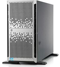 MMOBIEL High Speed 4 Ports 2.0 USB hub Multi oplaadadapter met aan ...