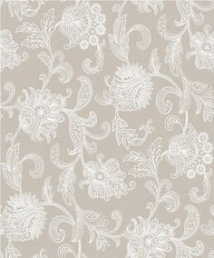 LACE 1347 Borås Tapeter Paisley Wallpaper, Wall Wallpaper, Textures Patterns, Print Patterns, Alsace, Designer Wallpaper, Artsy, Tapestry, House Design