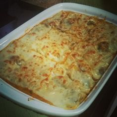 #arrozimperial freskesito del horno!!! Mmmm...que rico....la receta en mi pagina de facebook.com/diosadomestica, youtube channel diosa domestica tv o en la web www.diosadomestica.com