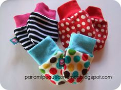 Gloves, Baby Boy, Kids, Ideas Para, Sewing Ideas, Baby Shower, Country, Molde, Scrappy Quilts