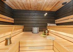 #tulikivi #Naava #sauna #saunaheater #integrated #soapstone