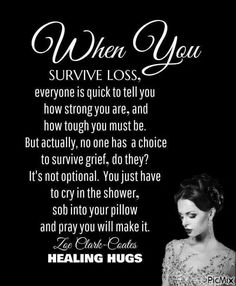 My love for him left me with only choice. grieve for him until I see him again. Now Quotes, Quotes To Live By, Life Quotes, Missing My Husband, Missing You Quotes For Him, Grief Poems, Grieving Mother, Miss You Mom, Grieving Quotes