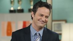MATTHEW PERRY ON BEING SETTLED: 'MY DREAM IS MEETING THE RIGHT WOMAN'! - http://www.movienewsguide.com/matthew-perry-settled-dream-meeting-right-woman/155870