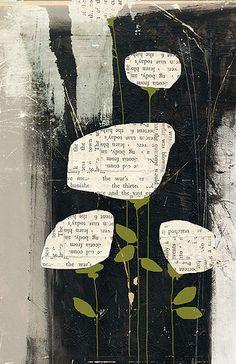 jardin  https://www.facebook.com/pages/Linda-Vachon-t%C3%AAte-de-caboche/655536421196097