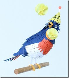 pretty nice cool awesome great beautiful paper art craft (11)
