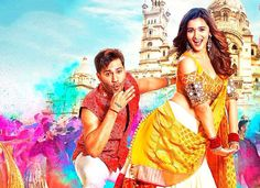 Box Office Prediction: Badrinath Ki Dulhania to open between 10 to 12 crores on Day 1