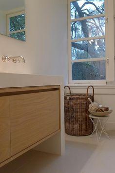 Bathroom Master Christine Thickness Of Countertop, Caesarstone 4120 Raven