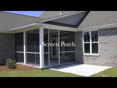 Virtual Tour of Our Flagship Home in a Golf Community. $275,000 http://secofconstruction.com/listings/510-top-flite-ln-2