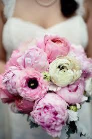 ranunculus bouquet - Google-Suche