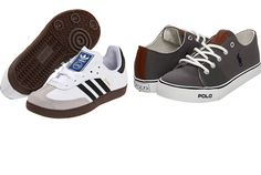 adidas Originals Kids, Polo Ralph Lauren Kids at Zappos. Free shipping, free returns, more happiness!