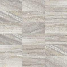 Anatolia Tile & Stone Inc. :: Evolution HD Porcelain Tile - SAND