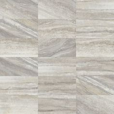 Anatolia Tile & Stone Inc. :: Evolution HD Porcelain Tile - SAND