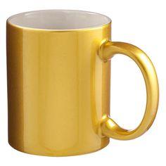 M-12 Pearl Mug