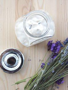 Napozás utáni krém házilag – A napfény illata Soap, Cream, Creme Caramel, Bar Soap, Soaps