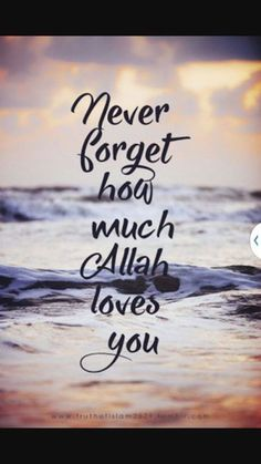 http://ift.tt/2eBSB9v #islamm #spirituality #quran #hadith #quotes #religion