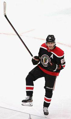 Blackhawks Hockey, Chicago Blackhawks, Ted Lindsay, Hockey Season, Stanley Cup Champions, Patrick Kane, Winter Olympics, Nhl