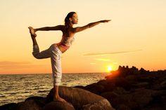 10 Daily Habits for Balanced Health | The Detox Diva #health