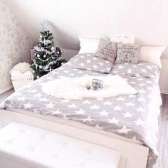 A perfect room<3