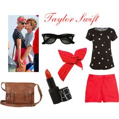 40 Taylor Swift Concert Outfit Ideas Taylor Swift Taylor Swift Concert Taylor