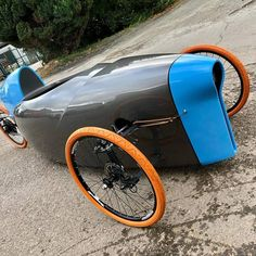 Velo Cargo, E Biker, Electric Tricycle, Recumbent Bicycle, Reverse Trike, Quad, Wooden Car, Pedal Cars, Motorcycle Bike